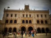Camino Portuguese-010