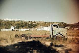 Camino Portuguese-035