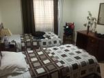 My room at Flor da Primavera