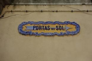 Camino Portuguese-087
