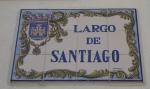 Camino Portuguese-092