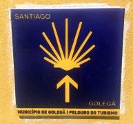 Camino Portuguese-110