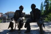 Camino Portuguese-167