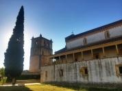 Santa Maria do Olival