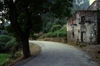 Camino Portuguese-212