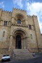 Se Velha Cathedral