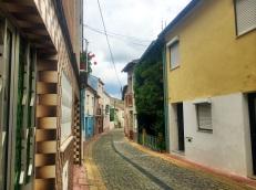 Camino Portuguese-289