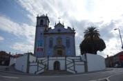 Camino Portuguese-321