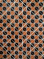 I love Portuguese tiles, the good, the bad and the ugly!