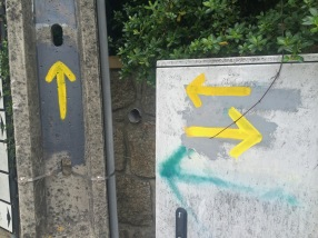 Which way??