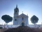Camino Portuguese-422