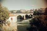 Ponte medieval, Barcelos