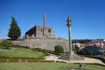 Paco dos Condes, Barcelos