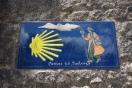 Camino Portuguese-482