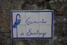 Camino Portuguese-532