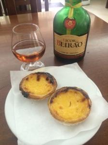 Camino Portuguese-545