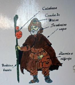 Camino Portuguese-572