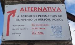 Camino Portuguese-613