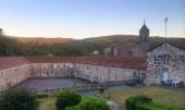 Convento de Herbon