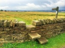 Hadrian's Wall-053