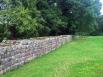 Hadrian's Wall-062