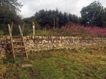 Hadrian's Wall-066