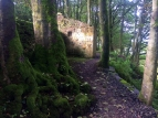 Hadrian's Wall-073