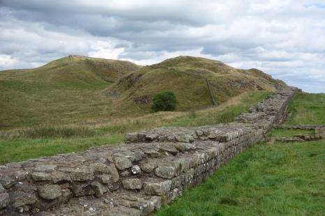 Hadrian's Wall-093