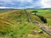 Hadrian's Wall-094