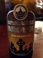 New beers!