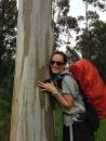 Eucalyptus!