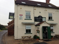 The White Swan, Danby Wiske