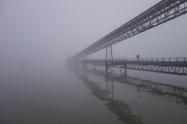 Thames Path-012