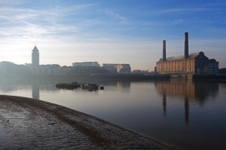 Thames Path-036