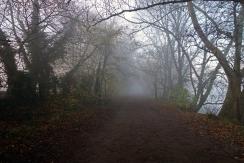 Thames Path-040