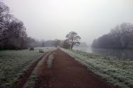 Thames Path-045