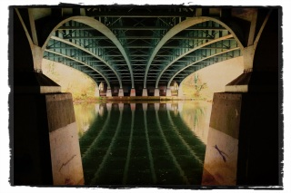 Thames Path-063
