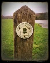 Thames Path-076