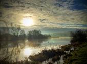 Thames Path-092