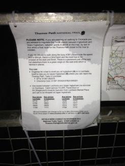 Thames Path-102
