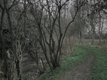 Thames Path-111