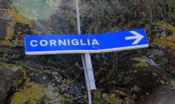 Onto Corniglia