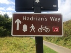 Hadrian's Wall-015