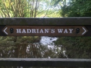 Hadrian's Wall-021