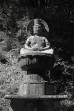Temple 2, Gokurakuji