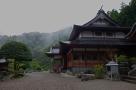 Temple 12, Shosanji