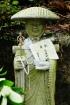 Shikoku 88 Temple Pilgrimage-0263