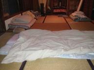 Tebajima Guesthouse