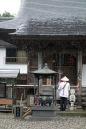 Temple 37, Iwamotoji