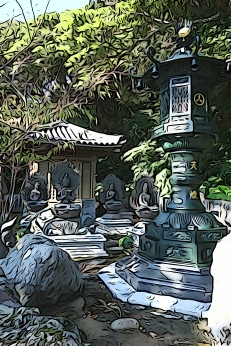Temple 38, Kongofukuji